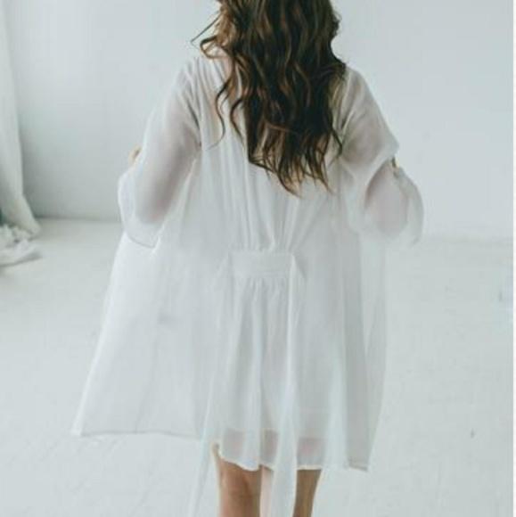 Salua Intimates   Sleepwear  78231a5db